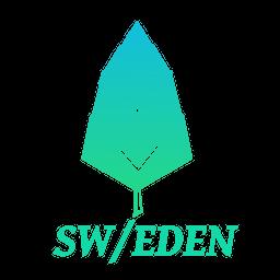 eosswedenorg icon